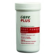 FOOT POWDER Care Plus