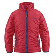 Kids Insulation Jacket II Vaude