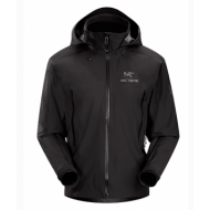 Beta AR Jacket Arc'teryx Men