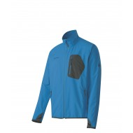 Ultimate Light Jacket Mammut Men Imperial