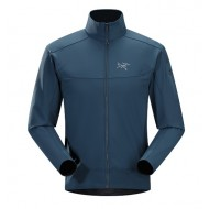 Epsilon LT Jacket Men Arc'teryx
