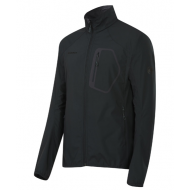 Ultimate Light Jacket Men Graphite