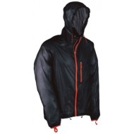 B DRY Jacket EVO 150g CAMP
