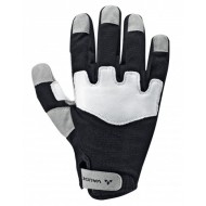 Gants Men Cristallo Gloves Vaude