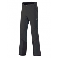 Pantalon Aenergy SO Mammut Shadow