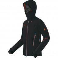 Nordwand Pro HS Jacket Mammut Men