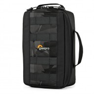 Viewpoint CS 80 Lowepro