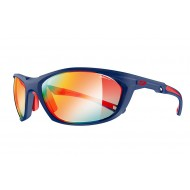 RACE 2.0 Julbo Zebra Light