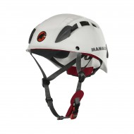 SKYWALKER 2 Casque Mammut Blanc