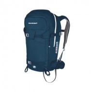 PRO SHORT REMOVABLE AIRBAG 3.0 READY Mammut 33L