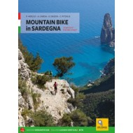 MOUNTAIN BIKE in SARDEGNA Versante Sud IT