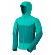 MERCURY SOFTSHELL Dynafit