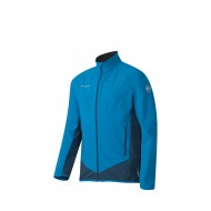 AENERGY SO JACKET Mammut