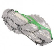 Nordic Mini Crampons Nortec