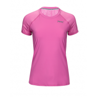 CHILL OUT TEE Zoot T-shirt de running Femme