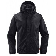 ESCAPE LIGHT JACKET Vaude