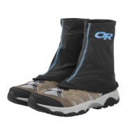 SPARKPLUG GAITERS Outdoor Research