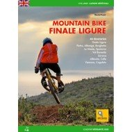 MOUNTAIN BIKE FINALE LIGURE Versante Sud GB