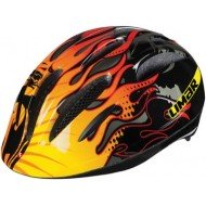 DRAGON FLAME CASQUE ENFANT Limar