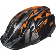 505 SUPERLIGHT CASQUE ENFANT & ADO Limar
