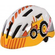 224 SUPERLIGHT CASQUE ENFANT Limar Men at work