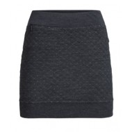 AFFINITY THERMO SKIRT Icebreaker