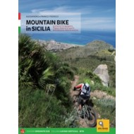 MOUNTAIN BIKE IN SICILIA Versante Sud