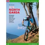 MOUNTAIN BIKE NORTH GARDA Versante Sud