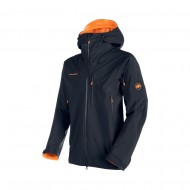 NORDWAND PRO HS HOODED JACKET Mammut