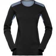 FALKETIND SUPER WOOL SHIRT Norrona