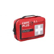 FIRST AID KIT ADVENTURE Care Plus
