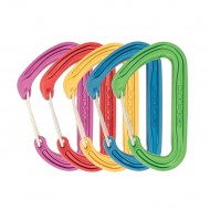 Chimera Colour 5 Pack DMM