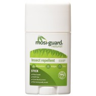 Mosiguard stick naturel anti-insectes 40 ml