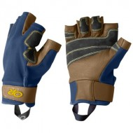 OR Fossil Rock Gloves Outdoor Research