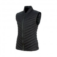 Alvra Light IN Vest Mammut