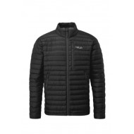 Microlight Jacket Veste isolante Rab