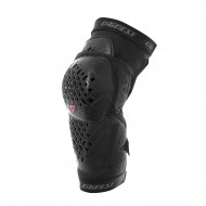 Armorform Knee Guard Protège genoux Dainese
