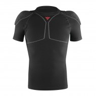 Trailknit Pro-Armor Tee Dainese