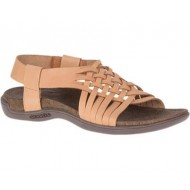 District Mahana Backstrap - Sandale Femme Merrell