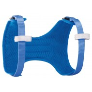 Torse - bretelles Body kid Petzl