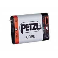 CORE Batterie rechargeable Petzl