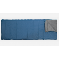 Mega Sleep 25 Sac de couchage Coussin Exped