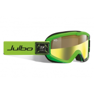 Bang Zebra Light masque Julbo