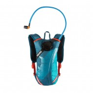 Durabag Pro 2L - Sac à dos d'hydratation Source