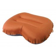 AirPillow Lite M Coussin Exped