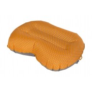 AirPillow UL L coussin ultraléger Exped