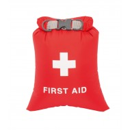 Fold-Drybag First Aid S Sac étanche premier secours Exped
