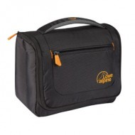 WASH BAG LARGE Lowe Alpine
