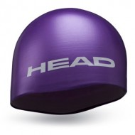 SILICONE MOULDED Head