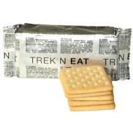 Biscuits Trek'n Eat